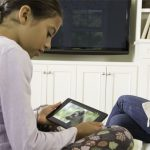 Google donates 17,000 Nexus 7s to Hurricane Sandy communities