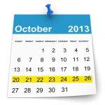 october 20-26