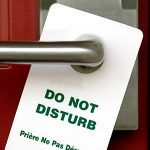 privacy-do-not-disturb