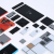 Google ditches modular Project Ara smartphone