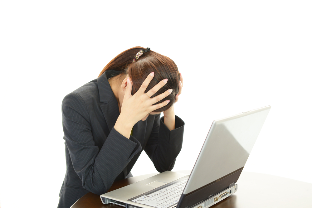 51 percent of cybersecurity professionals experience burnout