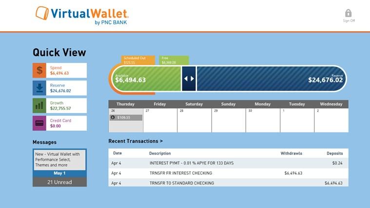 Vallet virtual wallet review : Buy a wallet online uk