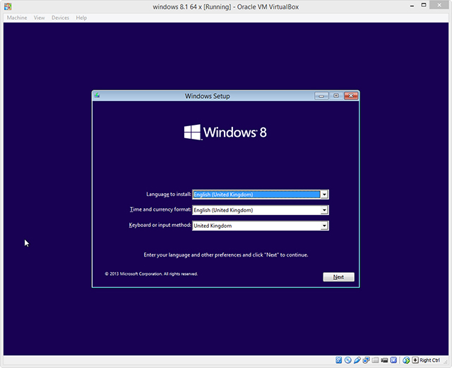 get free windows 8.1 product key