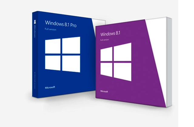 how to upgrade from windows 8 to 8.1 without store
