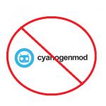CyanNo