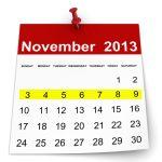 November3-9