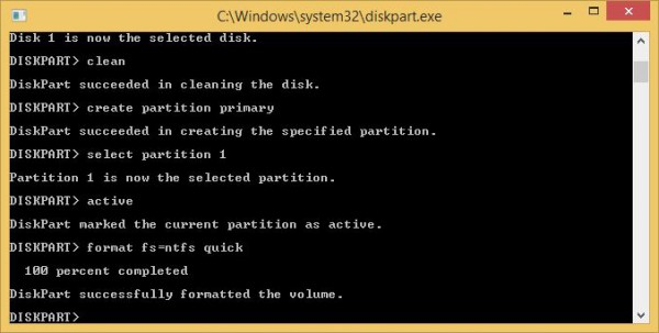 Windows 8.1 USB Bootable 10
