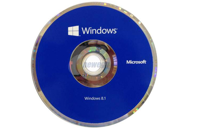 Windows 8.1 AIO (All in One) 2014 PACK