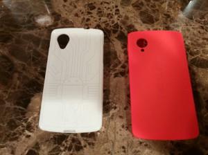 Nexus 5 Cases