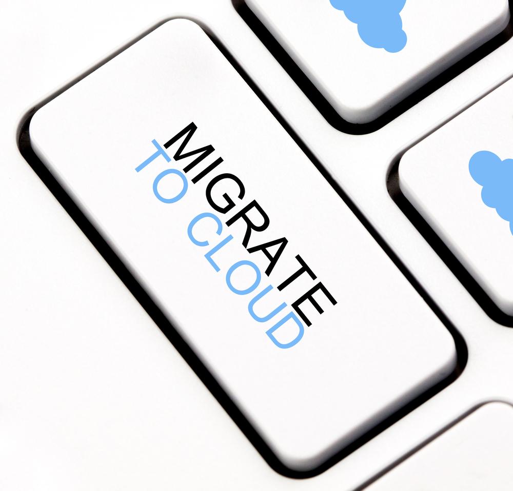 A primer on migrating SQL Server 2008/2008 R2 databases to