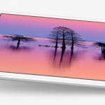iPad mini with Retina display sees Apple preaching to the converted