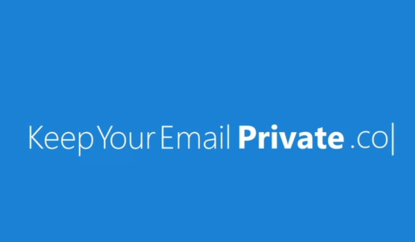 Microsoft is at it again! New campaign targets Google's email scanning