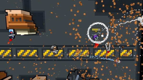 rocket-riot-3d