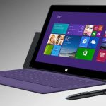 5 reasons to choose Surface 2 over iPad Air