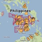 Google launches tools to help with Philippines typhoon