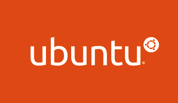 Canonical tries to stop fan website using Ubuntu name and logo