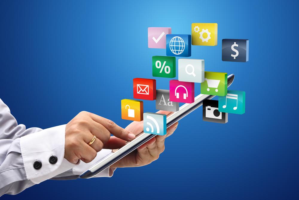 http://betanews.com/wp-content/uploads/2013/12/Apps.jpg