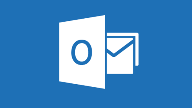 Microsoft Outlook for iOS now supports add-ins like Giphy and Trello