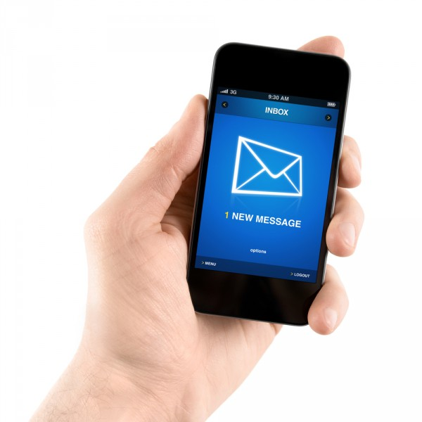 New challenger takes on US inter-carrier mobile messaging duopoly