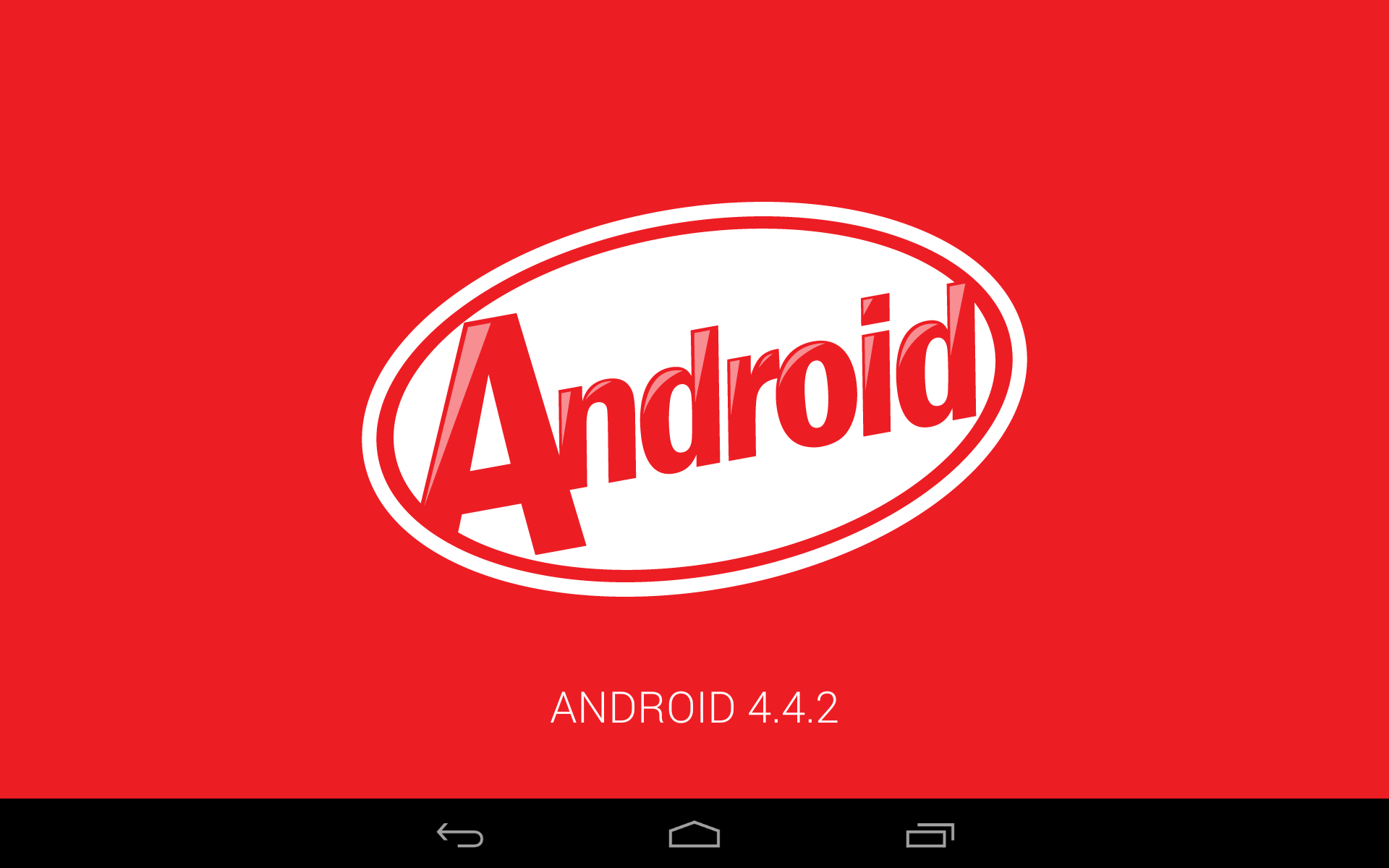 Android 4 4 2 KitKat Now Available Here S How To Install It