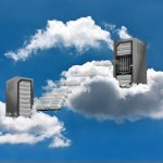cloud virtual machines