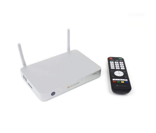 Tv Player для андроид скачать бесплатно - фото 8