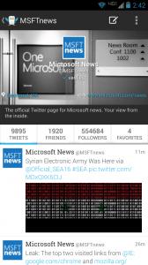 Screenshot_2014-01-11-14-42-17