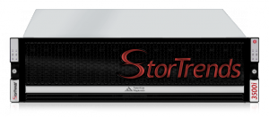 StorTrends 3500i