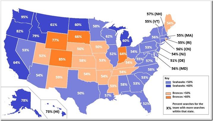 US-Map-final_thumb_264F27C5
