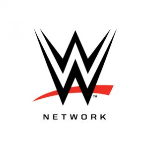 WWE_Network_logo