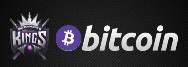 Sacramento Kings will accept Bitcoin -- first pro-sports team to do so