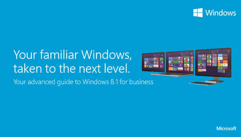 Microsoft Publishes A New Expert Guide To Mastering