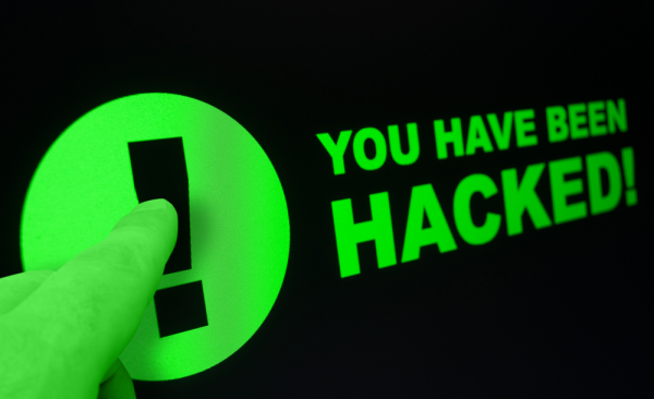 http://betanews.com/wp-content/uploads/2014/01/hacked-600x366.png
