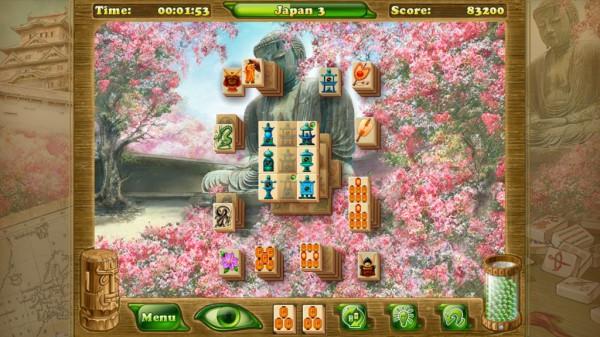 mahjong-artifacts-2