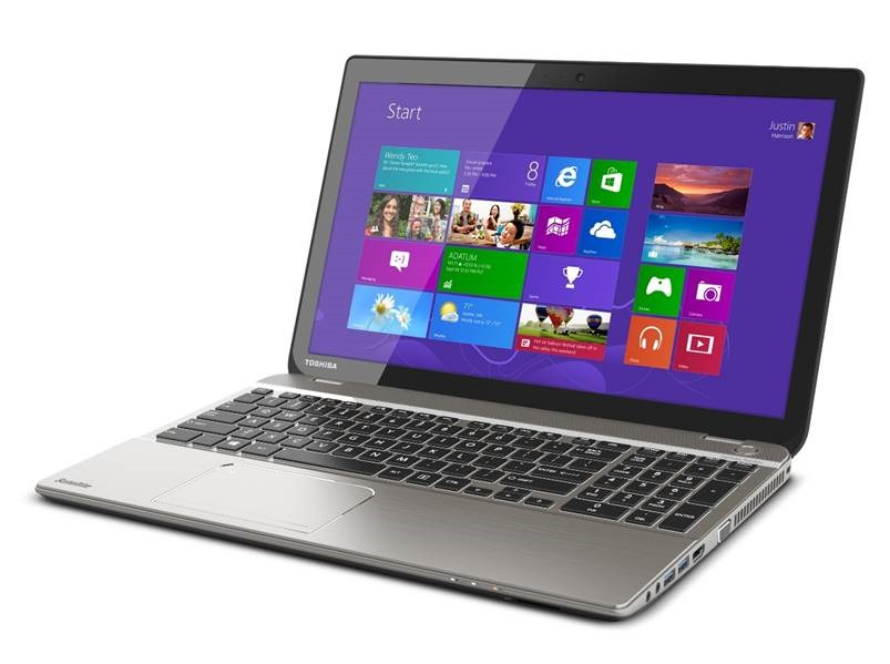 Although prices have not yet  Laptop