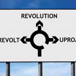 revolution-revolt-uproar