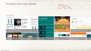 windows-store-app-review
