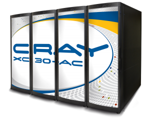 CrayXC30-AC