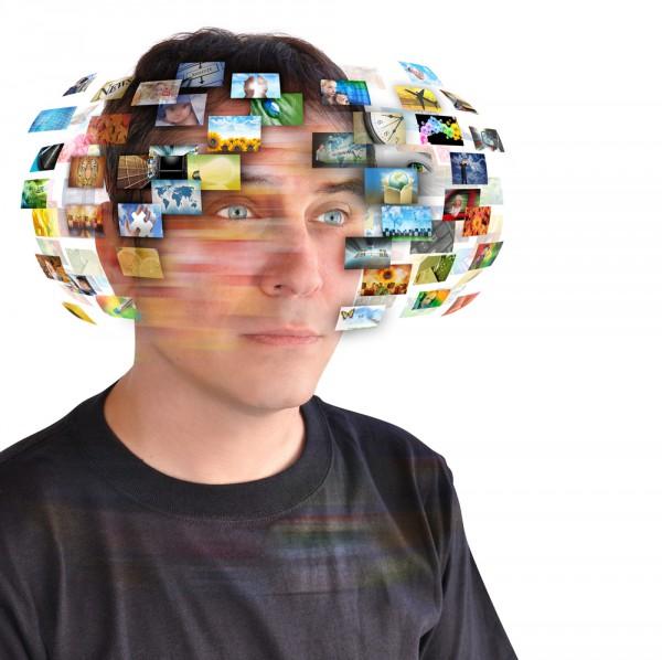 Internet whirl