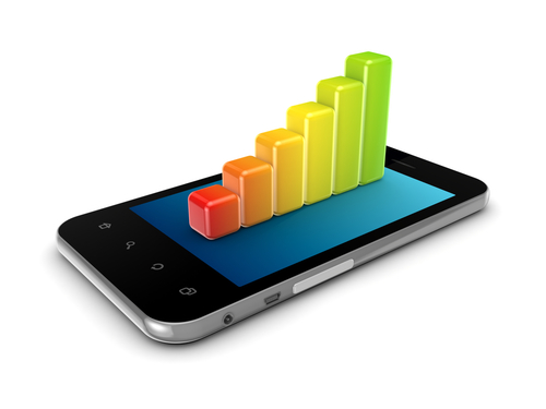 Monetizing mobile apps without harming the user experience [Q&A]
