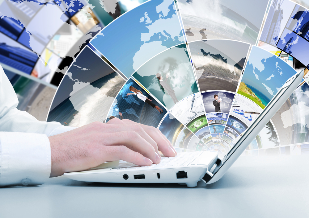 Hosted Virtual Desktop Services Hosted Virtual Desktop Helps