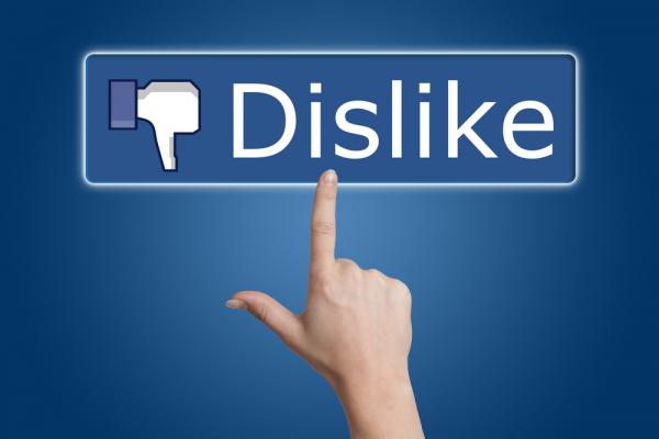 Facebook Payment, Fitur Pembayaran Inovatif via Facebook Messenger