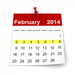 feb-2014-cal