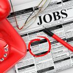 jobs-phone