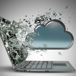 laptop-cloud-explosian