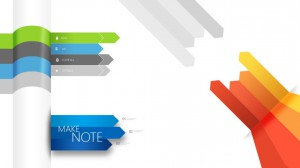 make-note