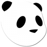 panda_cloud_av_icon