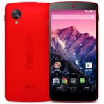 red-nexus-5