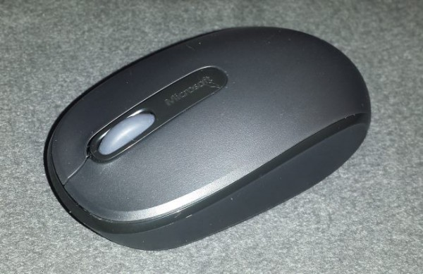 1850_mouse