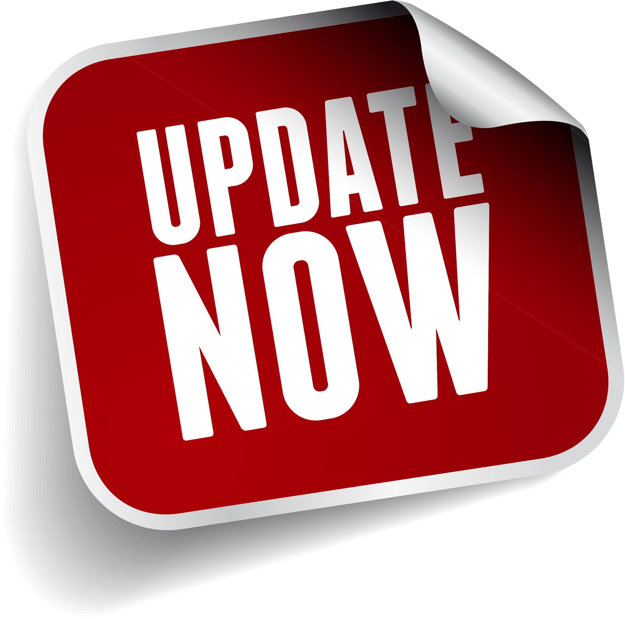 Latest News Updates: How To Update Office 2013 RT To SP1